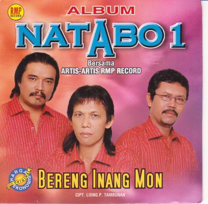 Natabo 1 - Bereng Inang Mon