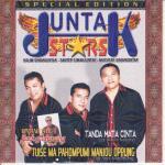 Special Edition & Jack Marpaung